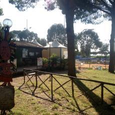 Villaggio Sportivo MonteMigliore