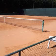 "Tennis Club Alessandria ""Barberis"""