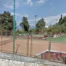 Circolo Tennis Privernate Raniero Oliva