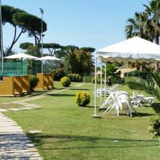 Lupatelli Tennis Academy
