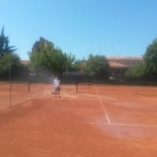 Tennis Club Imola