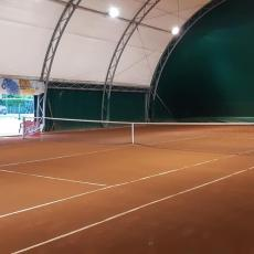 Circolo Tennis Staranzano