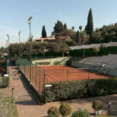 Tennis Club Le Colline 2006