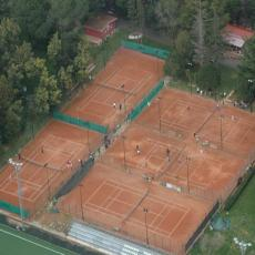 Tennis Club Pomezia A.S.D.