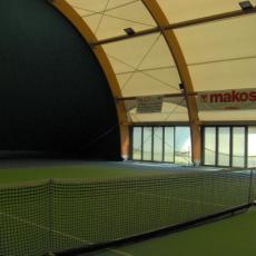F.I.T - TROFEO W..E. Circolo Tennis Cassine