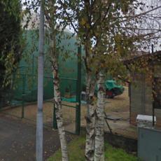Tennis Club Santena