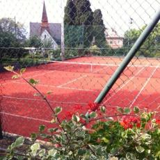 Oasi Tennis e Calcetto