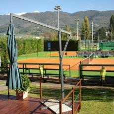 Centro Tennis Rieti