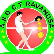 Circolo Tennis Ravanusa