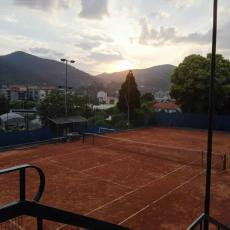 Caravelli Tennis Academy Savona