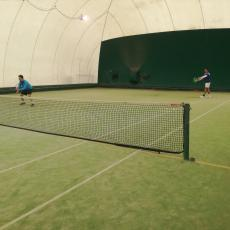 Circolo Tennis Zolino
