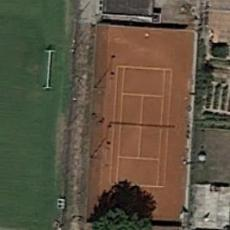 Tennis Club Livorno Ferraris A.S.D.