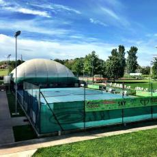 Tennis Club Moruzzo