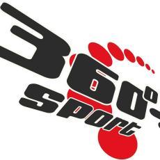 360 Sport Asigliano Vercellese