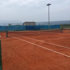 Ivrea Tennis Academy
