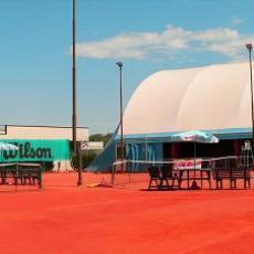 Tennis Club Il Valentino A.S.D.