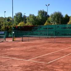 Circolo San Cassiano Liberamente Sportivi
