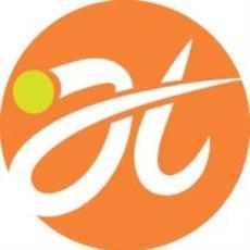 Accademia del Tennis Sport Village Catona