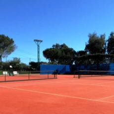 A.S.D. Leonardo Tennis Academy
