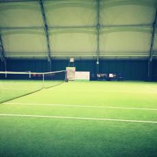 Tennis Club Mede 'Il Parco'