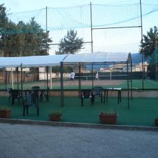 Circolo Tennis Fucense