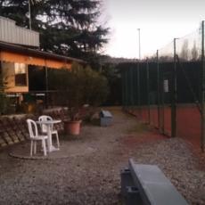 Indoor Club Torino