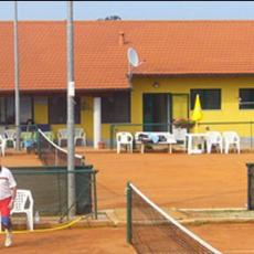 Tennis Club Ciriè