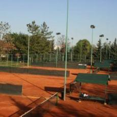 Fornaci tennis A.S.D.