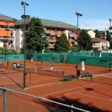 Master Club Torino S.D.