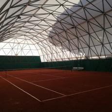 Tennis Club Nancar Albisola - Savona -