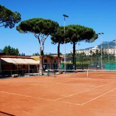 Tennis Club Loano A.S.D.