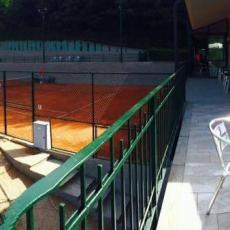 Boschi Sport Club