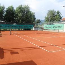 Tennis Club Dronero A.S.D.