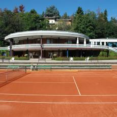 Country Club Cuneo