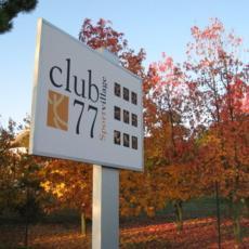 Sportvillage Club 77 A.S.D.