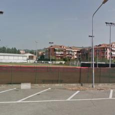 Circolo Acli Tennis Canelli