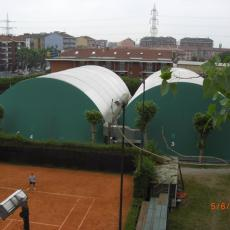 Tennis Club Settimo A.S.D.