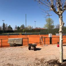 Sporting Club Fossano
