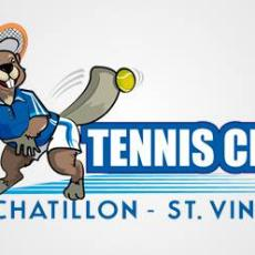Tennis Club Chatillon - Saint Vincent