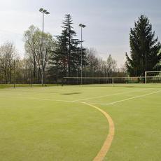 Circolo Tennis Cantu'