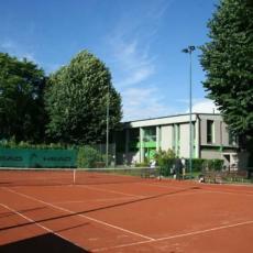 Circolo Tennis Giussano MaxChapu Tennis Project