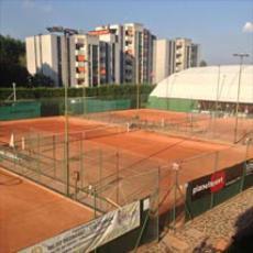Sporting Club Saronno