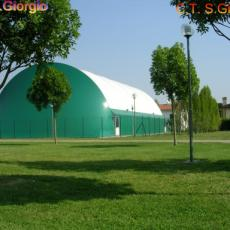Circolo Tennis San Giorgio di Mantova A.S.D.