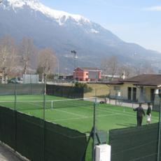 Tennis Club Delebio
