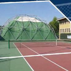 Tennis Club Tavazzano A.S.D.