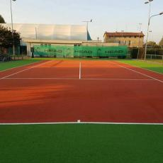Tennis Club Rovellasca