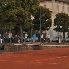 Tennis Verbania