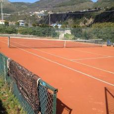 Tennis Club Praja
