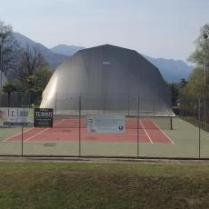 Tennis Club Luino