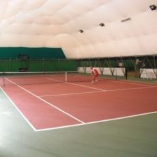 PromoSport Martesana